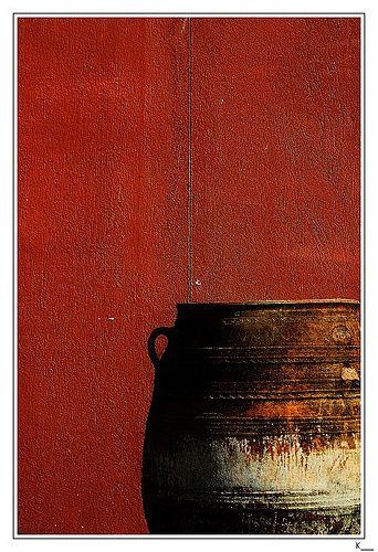 1756---Partie-13.jpg