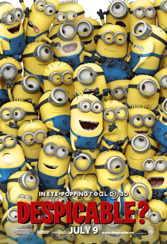despicable-me-minions-poster.jpg