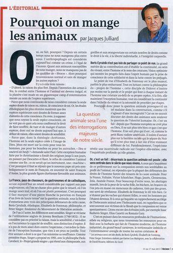 20130511-marianne-edito-julliard