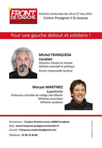 carte-postale-Saint-Jacques-Perpignan-Cantonales.jpg