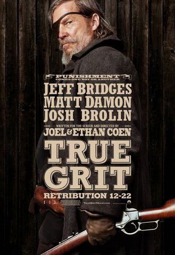 Coen-Brothers-True-Grit-Poster-20101