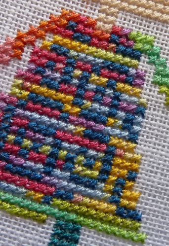 Be-Hippie---details-.JPG