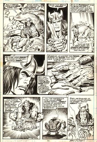 conan31pg11.jpg