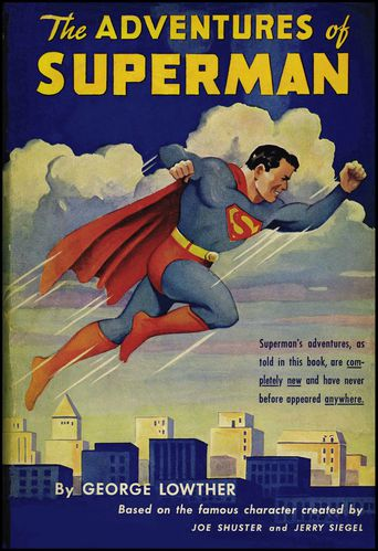 01_JoeShuster_AdventuresOfSuperman_cover_100.jpg