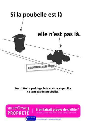 Affiche-poubelle.jpg