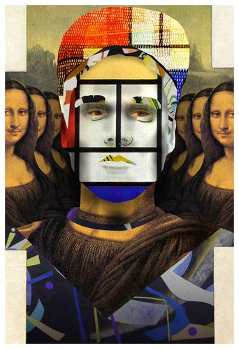 BrigaudLucas_Photoshop_partiel_janvier_2012.jpg