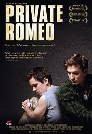 Private-Romeo-affiche-2.jpg