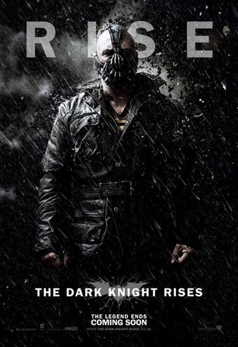 the-dark-knight-rises-bane.jpg