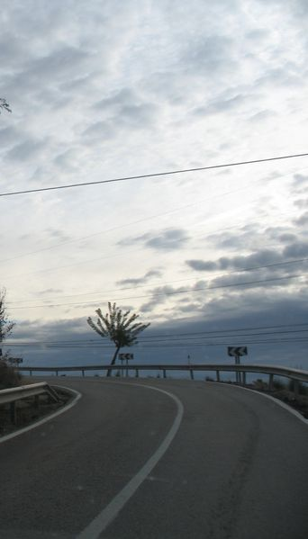 Noviembre2010 3589