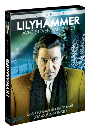Lilyhammer-S1-DVD.png