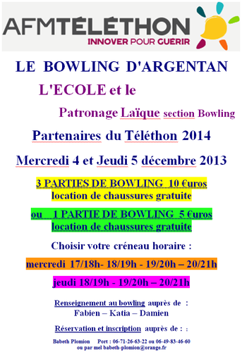 Bolwing-Telethon.png