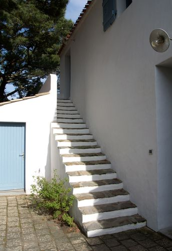 ESCALIER-NOIRMOUTIER.jpg