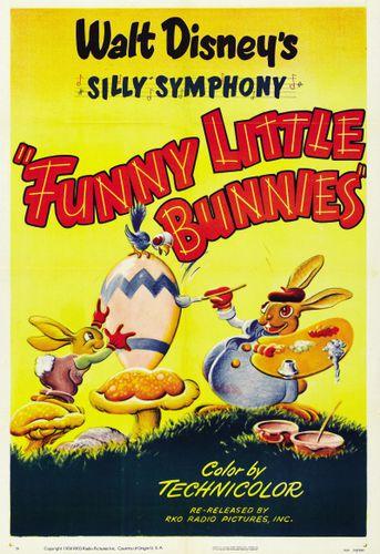 1934-bunnies-1