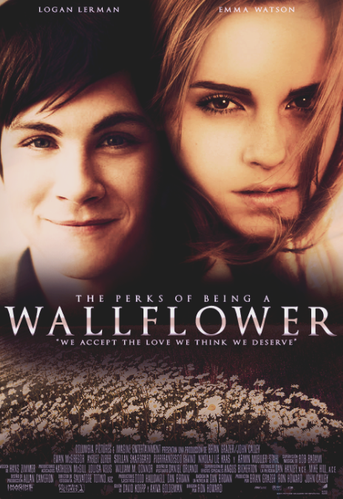 Un film à proposer ? Perks-of-being-a-Wallflower