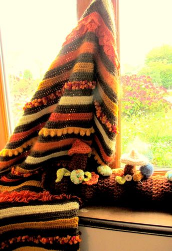 http://img.over-blog.com/343x500/3/01/68/03/crochet-2011-2eme/crochet2011-3eme/crochet2011-3eme-5030.JPG