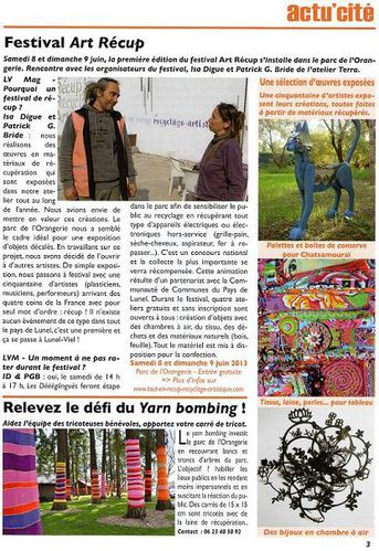 Mag-Lunel-viel-avril-2013-page-2.JPG