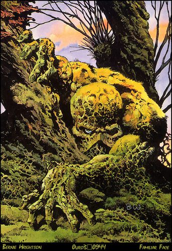 bernie_wrightson__familiar_face.jpg