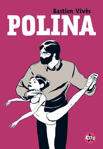 Polina.jpg