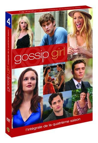 GOSSIP_GIRL_S4_3D_DVD_PS--2-.jpg