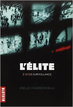 l-elite-t2.png