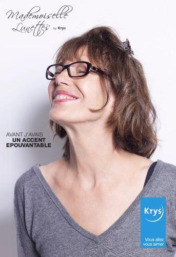 Jane-Birkin---Krys.jpeg