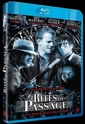 Rites-of-Passage-blu-ray.jpg