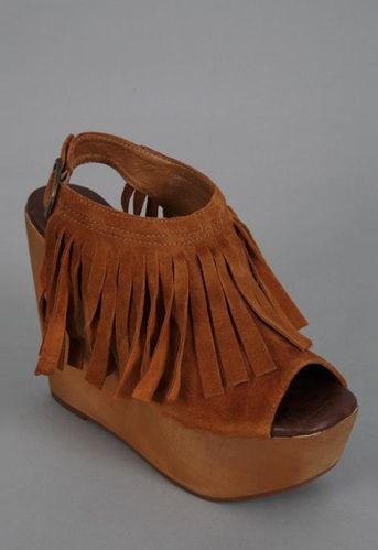 jeffrey-campbell-snick-fringe-shoe-in-tan-suede-clothing-ac.jpg