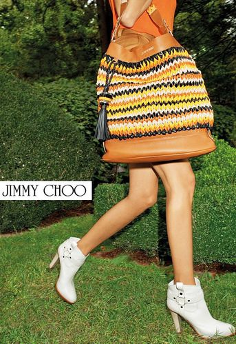 jimmy-choo-ss-2012-magdalena-frackowiak-by-terry-richardson.jpg