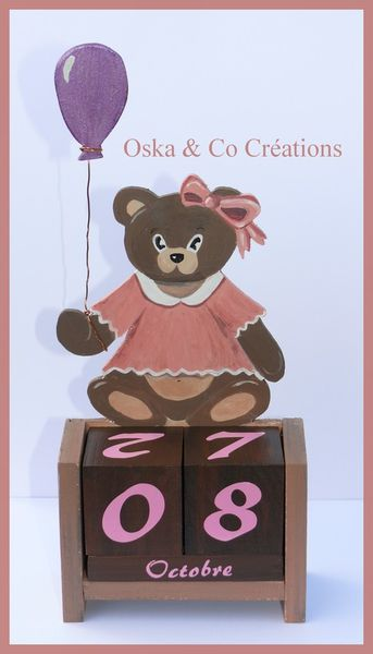 ourson-au-ballon-oska---co-creations-calendrier-perpetuel.jpg