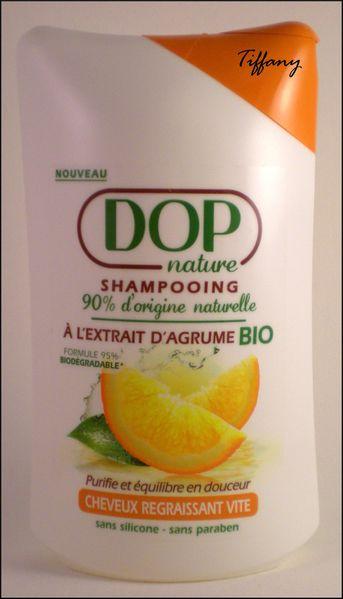 DOP-agrume-bio.JPG