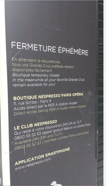 Nespresso-ephemere.JPG