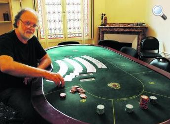 Toulouse holdem