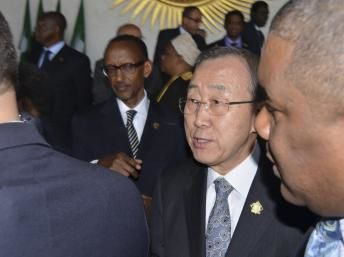 Ban-Ki-moon-Kagame.JPG