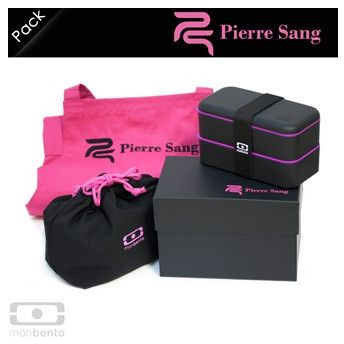 pack Pierre Sang 01