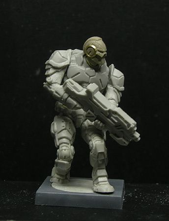 Enforcer Resin 1 (2)