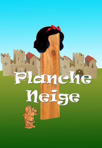 Planche-Neige---Le-carnet-de-Jimidi.jpg