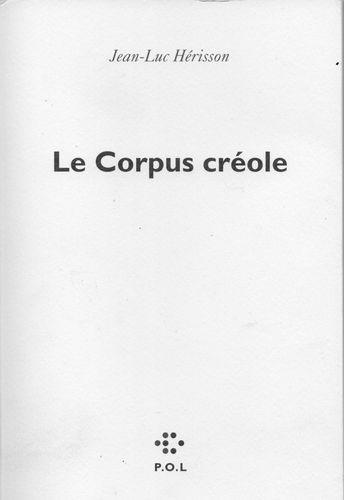 JL-Herisson-Le-Corpus-creole-.jpg