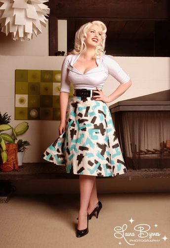 doris-mayday-skirt-brushtroke.jpg
