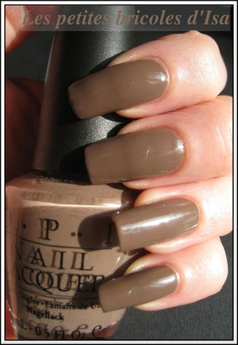 Over the taupe (2)