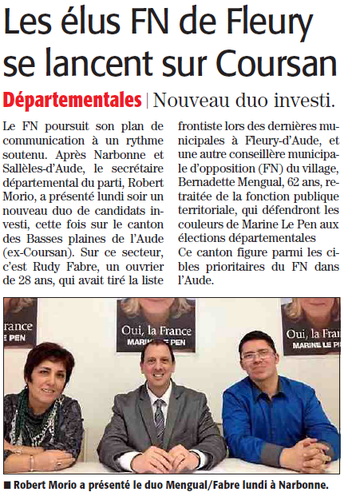 article midi libre 03 02 2015