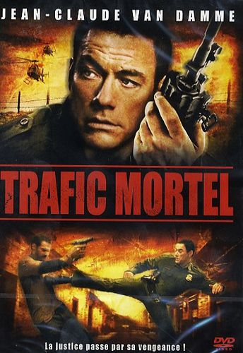traffic-mortel.jpg