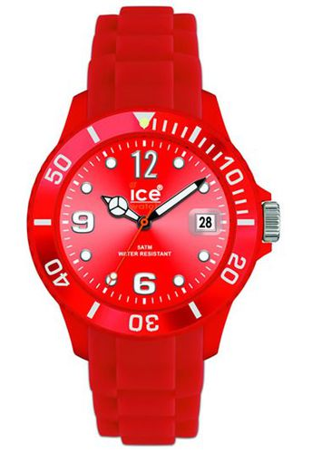 ice-watch-rouge.jpg