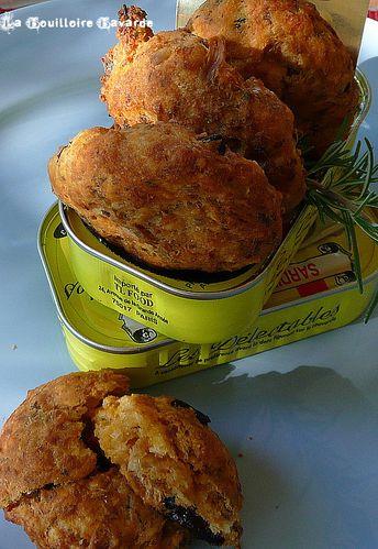 cookies-thon-sardinesJPG.1.jpg