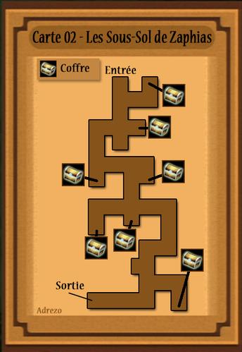 02---Les-Sous-Sol-de-Zaphias.png