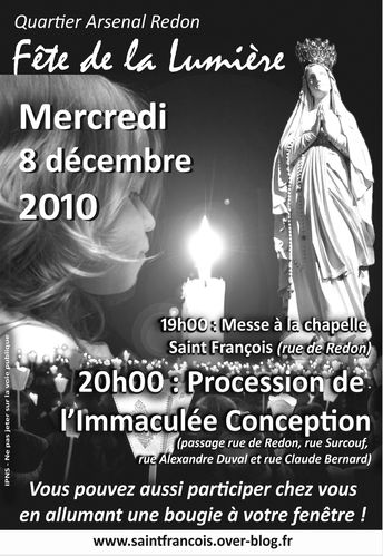Tracts-procession-2010.jpg