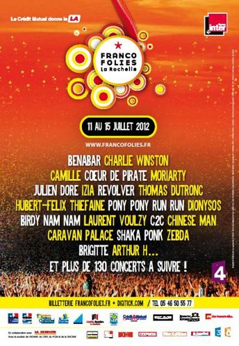 francofolies_2012-copie-1.jpg
