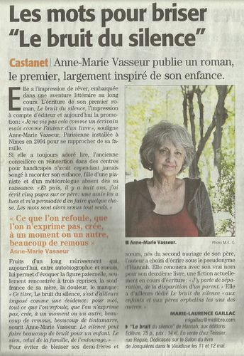 article-midi-libre-anne-marie.jpg
