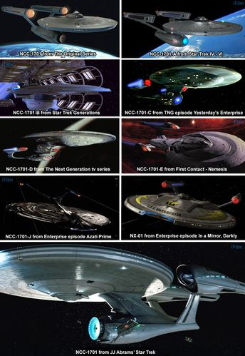 star-trek-evolution-of-the-uss-enterprise.jpg