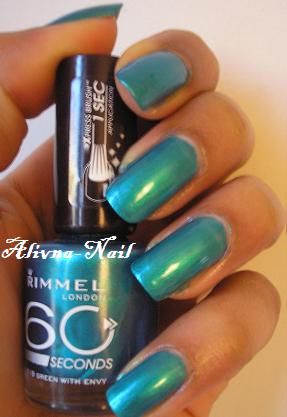 Rimmel-green-with-envy--Alvina-Nail-copie-1.png