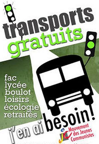 Affiche-JC-transports-gratuits.jpg
